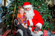 Santa Visits HRHD 2014 (Free Downloadable Photos)